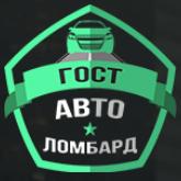 автоломбарды в москве ювао