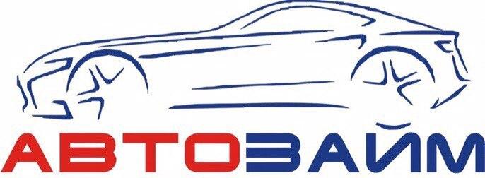 Автоломбард в анапе отзывы о автосалоне olimp москва