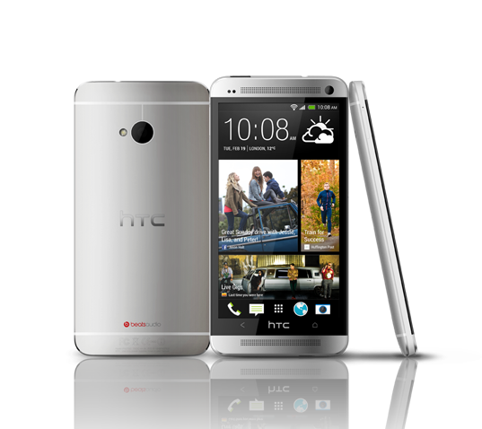 Смартфон HTC one mini2