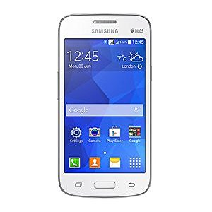 Samsung Galaxy Star Advance SM-G350E