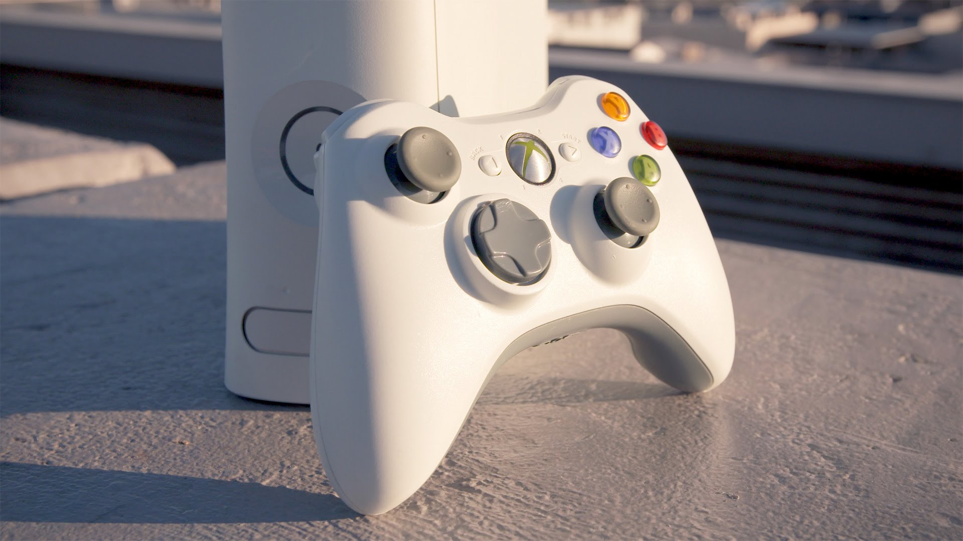 xbox Xbox live is where your gaming life comes together with the games you love, the friends you play with, and the community that defines you.